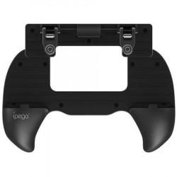Controller / Grip ipega PG-9117