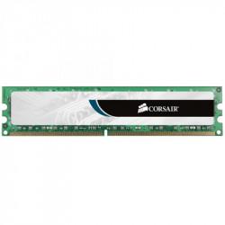 CR DDR3 8GB 1600 CMV8GX3M1A1600C11