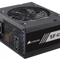 CR PSU 450 CP-9020104-EU