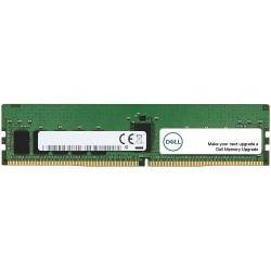 Dell Memory Upgrade 16GB - 2RX8 DDR4 320