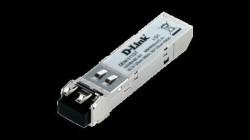 DLINK SFP MODULE FO MM LC GB 550M