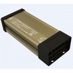 DRIVER D. IP43 / 12Vdc / 16.7A / 200W