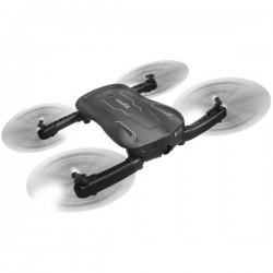 Drona Syma Z1