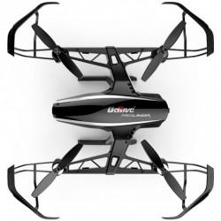 Drona Udi RC Freelander 720p HD