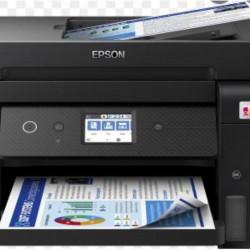 EPSON L6290 CISS COLOR INKJET MFP