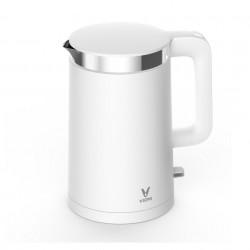 Fierbator de apa Viomi V-MK152B, 1,5L, 1800W alb