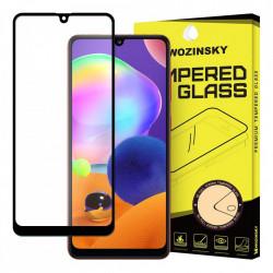 Folie de protectie Wozinsky Samsung Galaxy A31