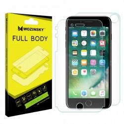 Folie Protectie Hydrogel , Self-Repair , 360° , iPhone 8