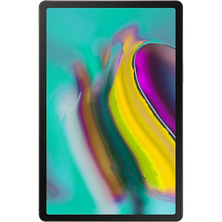 Galaxy Tab S5e 64GB Wifi Auriu