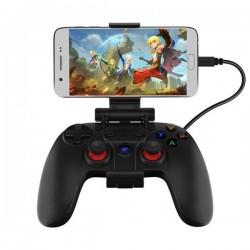GamePad Controller GameSir G3w