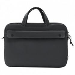 "Geanta Baseus Basics Laptop 16"" - negru"