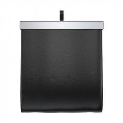 Geanta/cutie depozitare Baseus pentru masina , negru