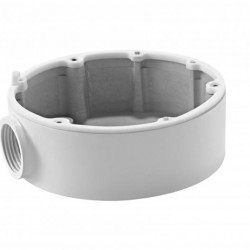HIKVISION JUNCTION BOX DOME