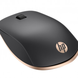 HP MOUSE Z5000 SILVER BT