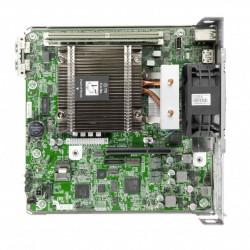 HPE MICROSVR GEN10+ G5420 1P 8G NHP SVR