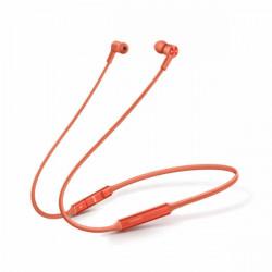 HUAWEI Casti Wireless FreeLace Orange