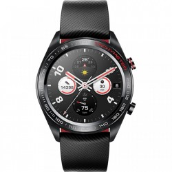 HUAWEI Smartwatch Honor Watch Magic Lava Negru