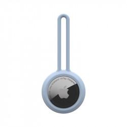 Husa Airtag U by UAG Dot Loop rose- Apple AirTag