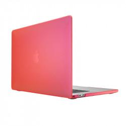 "Husa laptop Speck SmartShell hyper pink- MacBook Pro 16"""