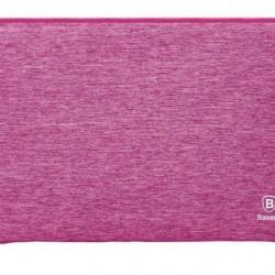 "Husa pentru laptop 13 "" , Baseus , roz"