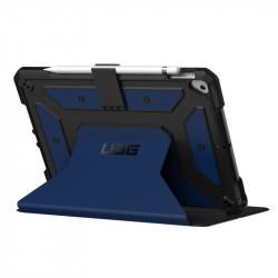 "Husa UAG Metropolis black - iPad 10.2"" albastru"