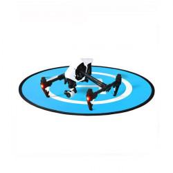 Landing pad PGYTECH pentru drone de 110 cm (PGY-AC-299)