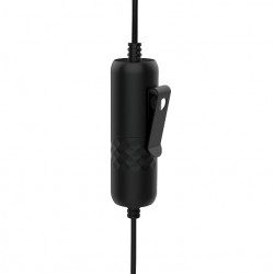 Microfon/Lavaliera Synco LAV-S6E