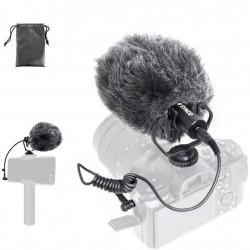 Microfon Synco Mic-M1