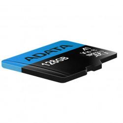 MICROSDXC 128GB AUSDX128GUICL10A1-RA1