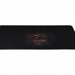 Mouse pad gaming Havit MP869