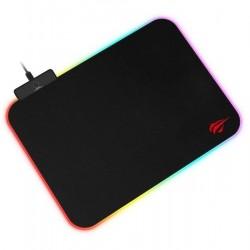 Mouse pad , gaming, Havit MP901 RGB