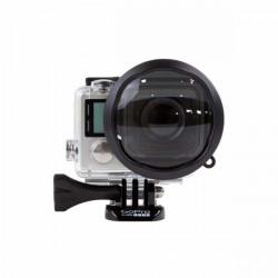 Obiectiv macro PolarPro pentru GoPro Hero 3+ / 4 (P1007)