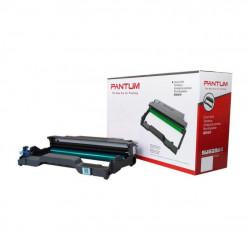 PANTUM DL-425X DRUM UNIT