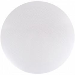 Plafoniera LED Star fi300 18W=120W, 6500K, lumina rece