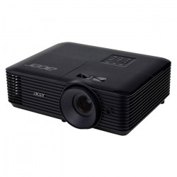 PROJECTOR ACER BS-312P