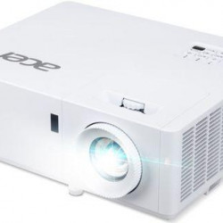 PROJECTOR ACER PL1520i