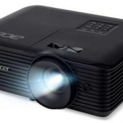 PROJECTOR ACER X1327Wi