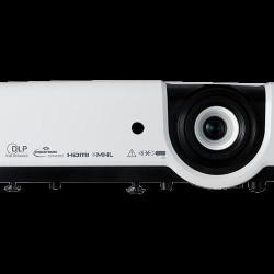 PROJECTOR CANON LV-HD420