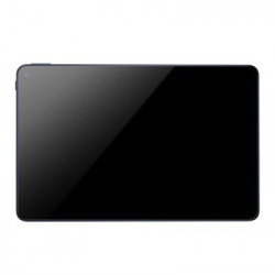 Protectie de ecran mata, asemanatoare hartiei, pentru Huawei MatePad Pro 5G (SGHWMATEPD-BZK02)