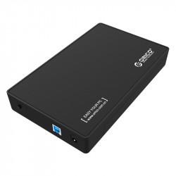 Rack HDD Orico 3588US3 HDD Enclosure HDD/SSD 3.5 inch