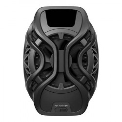 Radiator de racire telefon Baseus GAMO GA06 Negru