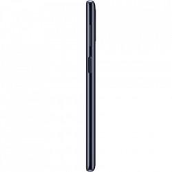 SAMSUNG Galaxy M51 Dual Sim Fizic 128GB Negru 8GB RAM