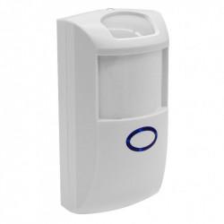 Senzor de mișcare Sonoff PIR2 - fara baterii
