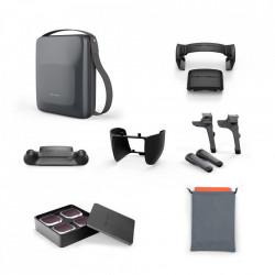 Set accesorii PGYTECH pentru MAVIC 2 PRO (Profesional)