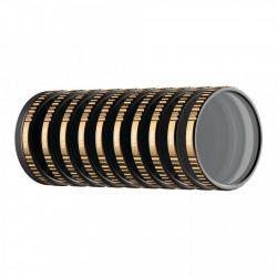 Set de 10 filtre PolarPro Cinema Series pentru DJI Osmo Action (OAC-CS-CINTG)