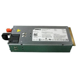Single, Hot-plug Power Supply (1+0),750W