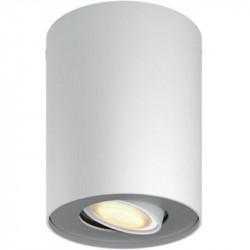 SPOT LED PHILIPS HUE 8718696159323