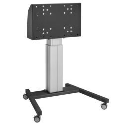 Stand TV motorizat Vogels TE6064, lift 60cm