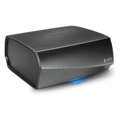 Streamer Wi-Fi si BT, Denon Heos Link HS2