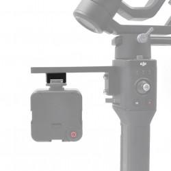 Suport camera secundara STARTRC pentru DJI Ronin-SC